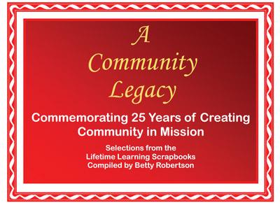 a-community-legacy-thumbnail
